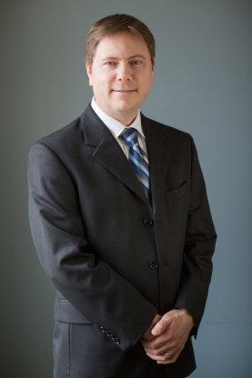 Alex Snaza