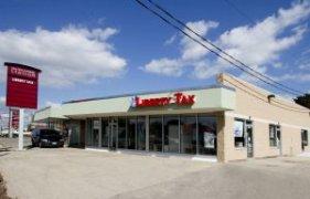 1250 Milton Avenue - Janesville, WI