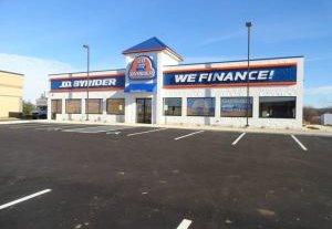 3316 Pontiac Drive - Janesville, WI