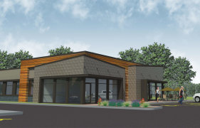 2235-Milton-Ave-Retail-Office-Drivethru_1