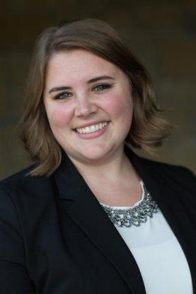 Brittany Nyenhuis
