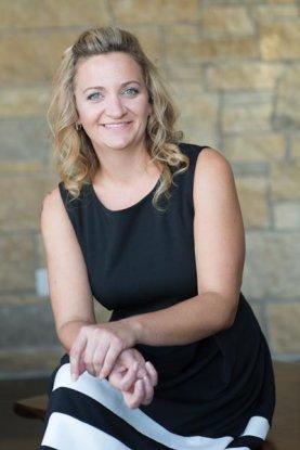Jennilee Podoll