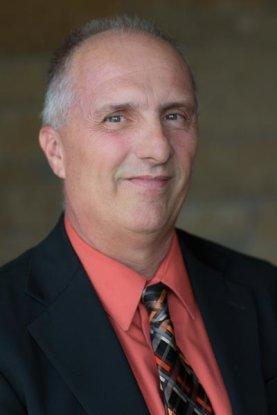 Steven M. Lueck