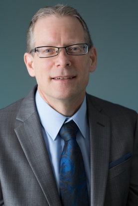 Kirk Klosowski
