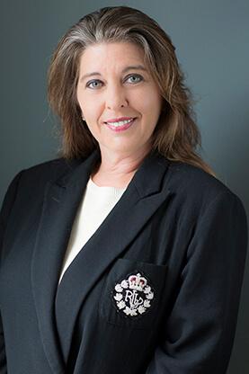 Natalie Seaton