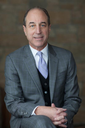 Eric Schwartz